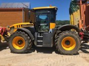 Traktor типа JCB 4220, Gebrauchtmaschine в CALMONT