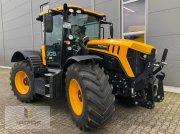 Traktor типа JCB 4220, Gebrauchtmaschine в Neuhof - Dorfborn