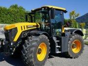 Traktor des Typs JCB 4220, Gebrauchtmaschine in Villach