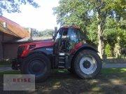 Traktor des Typs JCB 8250 HMV, Gebrauchtmaschine in Lippetal / Herzfeld