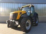Traktor типа JCB 8250V, Gebrauchtmaschine в Sittensen