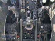 JCB 8310 Тракторы