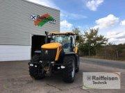 JCB 8310 Traktor