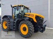 Traktor des Typs JCB 8330 Demo 2019, Neumaschine in Neuhof - Dorfborn