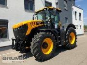 JCB 8330 Тракторы