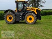 Traktor типа JCB 8330, Gebrauchtmaschine в Altenberge