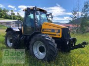 Traktor типа JCB Fastrac 1115, Gebrauchtmaschine в Hochmössingen