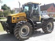JCB Fastrac 1115 Traktor