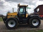 Traktor des Typs JCB Fastrac 1135 4WS in Grabenstätt