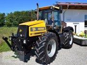Traktor типа JCB Fastrac 1135 HVM Turbo - im guten Zustand und mit 50 km/h-Zulassung, Gebrauchtmaschine в Burgrieden