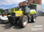 Traktor des Typs JCB FASTRAC 1135, Gebrauchtmaschine in Lage