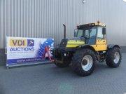 Traktor типа JCB Fastrac 150, Gebrauchtmaschine в Deurne