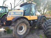 Traktor типа JCB Fastrac 155-65, Gebrauchtmaschine в Regensburg