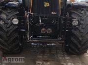 Traktor des Typs JCB Fastrac 2115 4WS, Gebrauchtmaschine in Singen