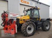 Traktor типа JCB Fastrac 2135  4WS, Gebrauchtmaschine в Sottrum