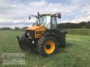 JCB Fastrac 2135  4WS Traktor