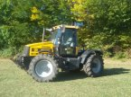 Traktor типа JCB Fastrac 2135-50 4WS в michelbach