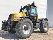 Traktor типа JCB Fastrac 2140, Gebrauchtmaschine в Landsberg