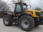Traktor des Typs JCB Fastrac 2155 4WS Plus in Gerabronn
