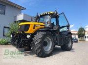 Traktor типа JCB Fastrac 2155 4WS, Gebrauchtmaschine в Hochmössingen