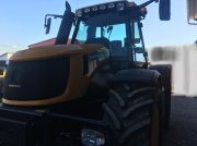 Traktor типа JCB Fastrac 2155 4WS, Gebrauchtmaschine в Aichach