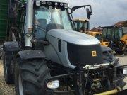 JCB Fastrac 2155 4WS Тракторы