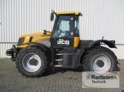 JCB Fastrac 2155 Traktor