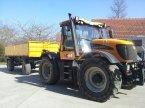 Traktor des Typs JCB Fastrac 3170 in Kirchheim