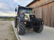 JCB Fastrac 3185-65 Traktor