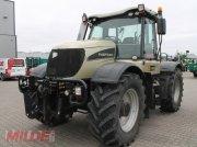 Traktor типа JCB Fastrac 3190 Plus, Gebrauchtmaschine в Creußen