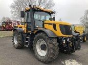 Traktor typu JCB Fastrac 3200-65 Plus, Gebrauchtmaschine v Roudnice nad Labem