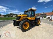 Traktor typu JCB Fastrac 3220-80 Plus, Gebrauchtmaschine v Tiefenbach