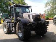 Traktor типа JCB Fastrac 3220-80, Gebrauchtmaschine в Hemsbach