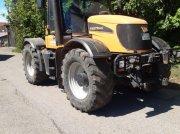 Traktor типа JCB Fastrac 3220-80, Gebrauchtmaschine в Rietheim-Weilheim