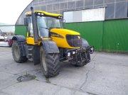 JCB Fastrac 3220 HMV Tractor