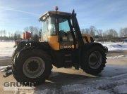 JCB Fastrac 3230-65 Plus Тракторы