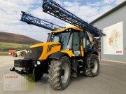 JCB Fastrac 3230-65 Plus Traktor