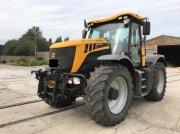 JCB FASTRAC 3230 MIT FKH/ FZW Traktor