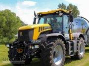 JCB Fastrac 3230 Xtra Traktor