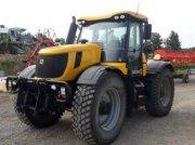 JCB FASTRAC 3230 Тракторы