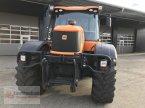 Traktor типа JCB Fastrac 3230 в Marl