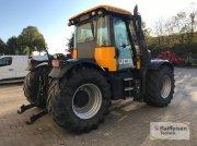 JCB Fastrac 3230 Traktor