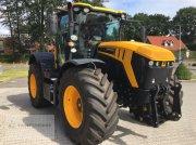 Traktor типа JCB Fastrac 4220 4 WS, Gebrauchtmaschine в Uelsen