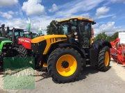 Traktor типа JCB Fastrac 4220 GPS Ready, Gebrauchtmaschine в Dinkelsbühl
