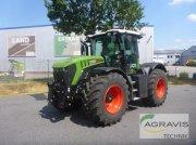 JCB FASTRAC 4220 Тракторы