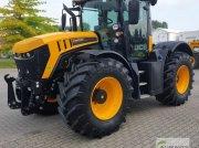 Traktor типа JCB FASTRAC 4220, Gebrauchtmaschine в Calbe / Saale