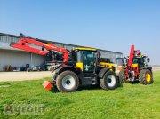 Traktor des Typs JCB Fastrac 4220, Neumaschine in Kürzell