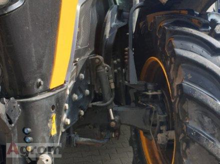 Traktor типа JCB Fastrac 4220, Gebrauchtmaschine в Meißenheim-Kürzell (Фотография 3)