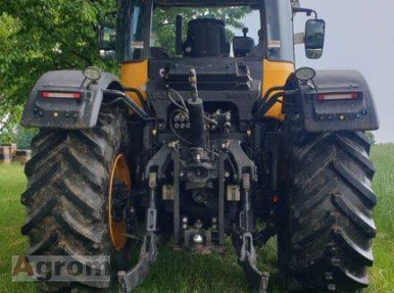 Traktor типа JCB Fastrac 4220, Gebrauchtmaschine в Meißenheim-Kürzell (Фотография 8)
