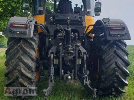 Traktor типа JCB Fastrac 4220, Gebrauchtmaschine в Meißenheim-Kürzell (Фотография 9)